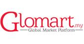Gloamart 淘宝代购