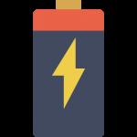 电池敏感货