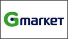 Gmarket韩国购物网站