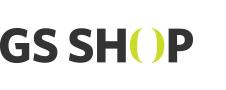 GS Shop Korea 韩国购物网站